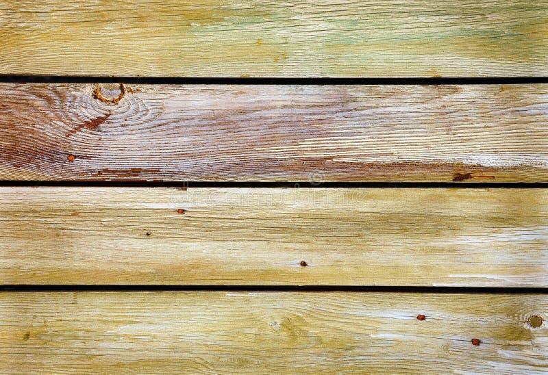 Download Drewniany ścienny tło obraz stock. Obraz złożonej z architektury - 53783879