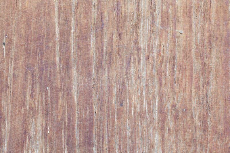 Download Drewniany zdjęcie stock. Obraz złożonej z drewno, skóra - 53792556