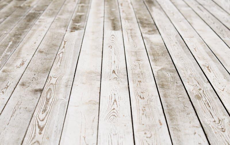 Drewniany bakground zdjęcie royalty free