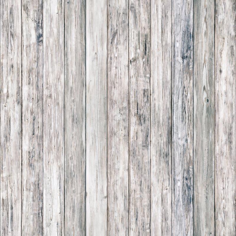 Drewniany bezszwowy parkietowy tło zdjęcia stock