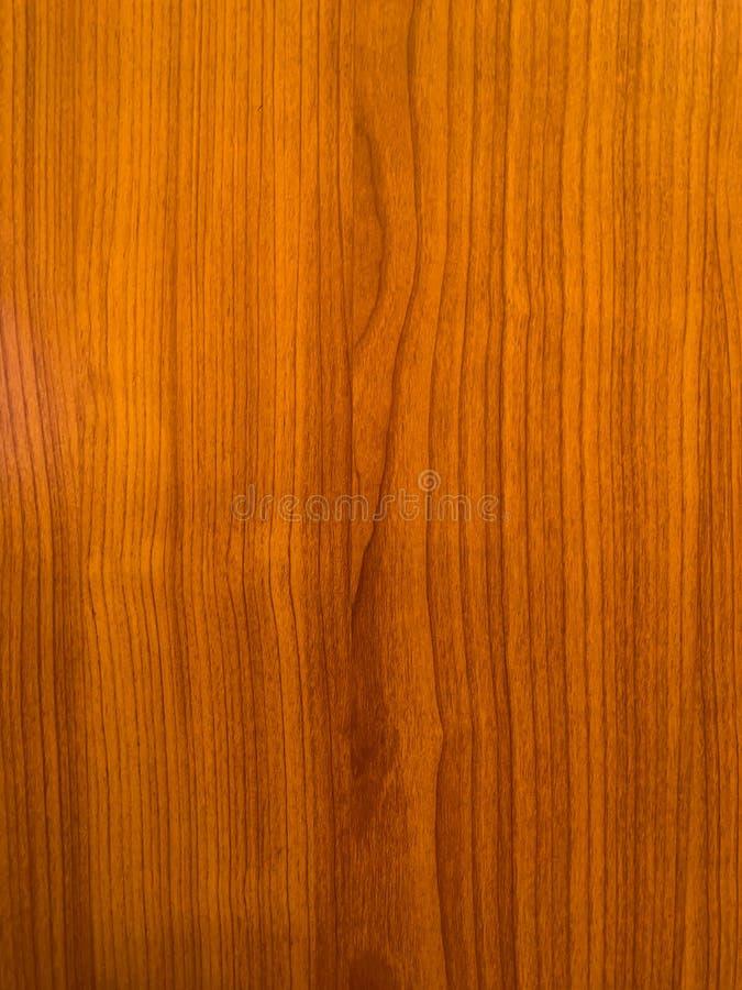 Drewniany ?cienny tekstury t?o zdjęcia royalty free