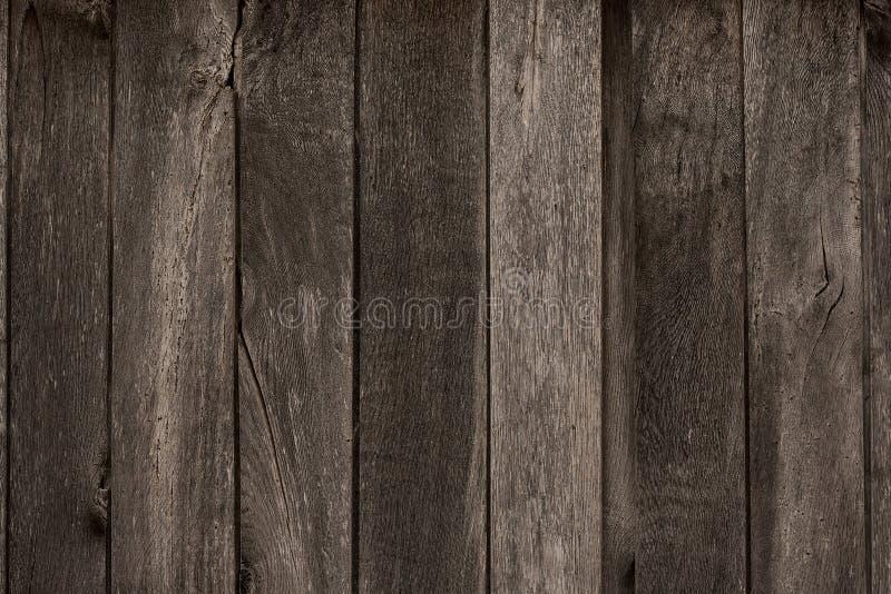 Drewniany deski brackground obrazy stock