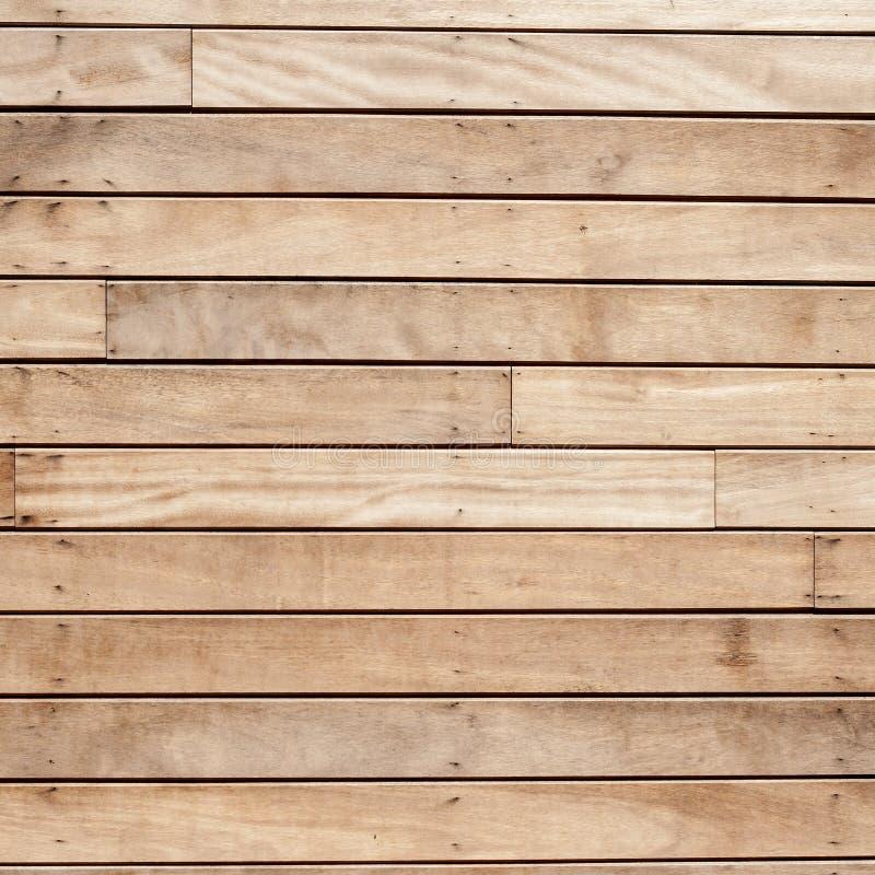 Drewniany deski tło obraz stock
