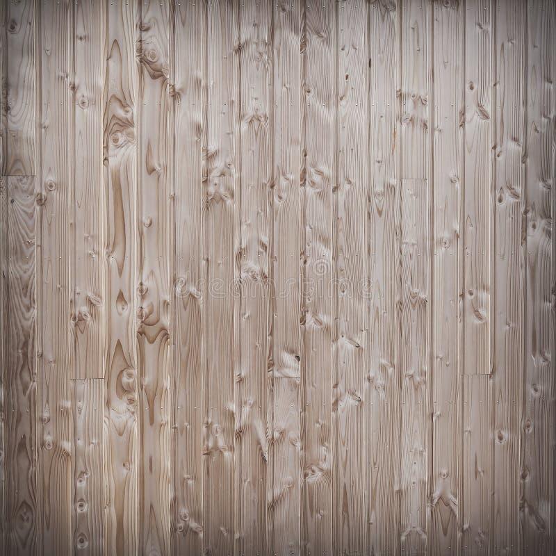 Drewniany deski tło zdjęcia royalty free