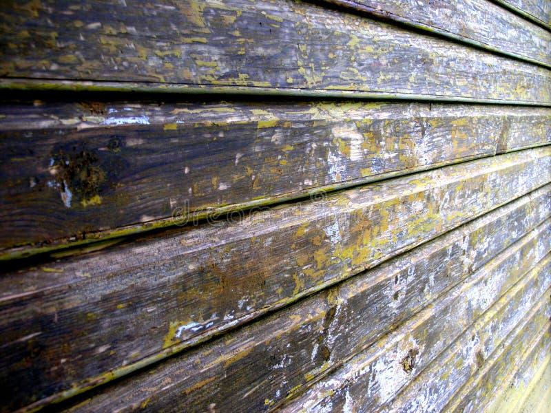Download Drewniany dom zdjęcie stock. Obraz złożonej z deska, drewno - 32646