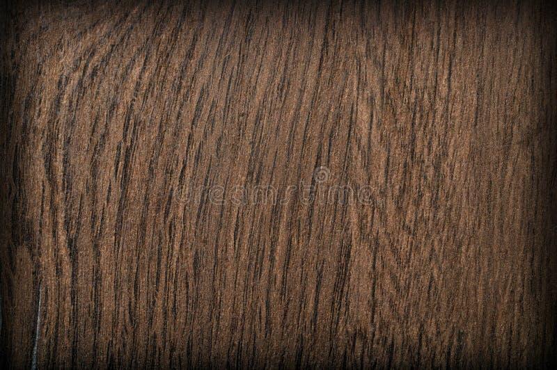 Drewniany mikowy tekstury tło zdjęcia royalty free