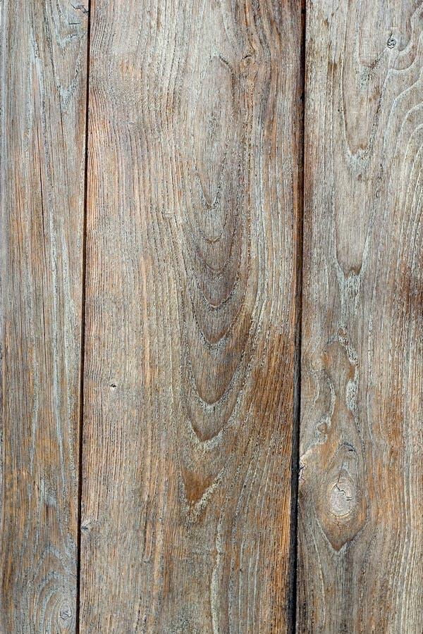 drewniany mur fotografia royalty free