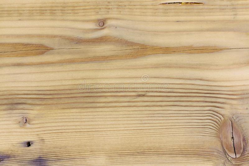Drewniany nawierzchniowy rocznika styl zdjęcia royalty free