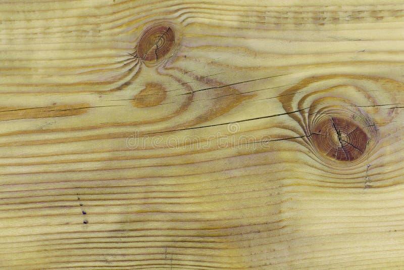 Drewniany nawierzchniowy rocznika styl obraz stock