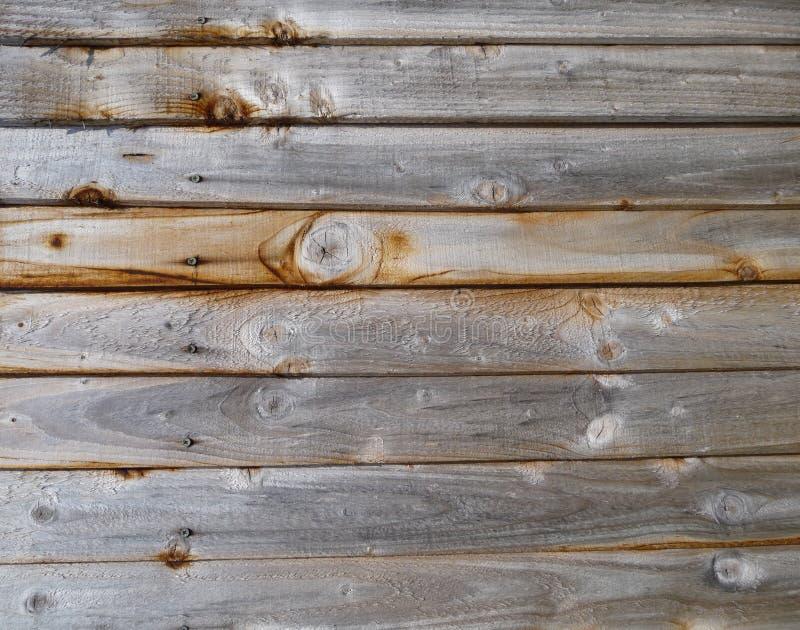 Download Drewniany Ogrodzenie zdjęcie stock. Obraz złożonej z tekstura - 5242390