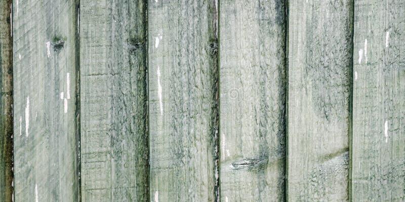 Drewniany panel ściany tekstury grunge obrazy royalty free