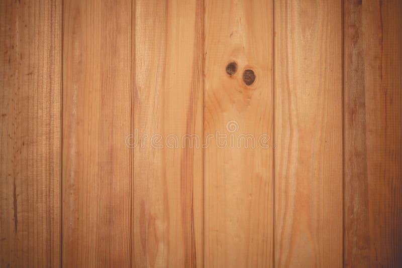 Drewniany panel dąb Tekstura drewniane deski tabela drewna Tekstura sosnowego drewna t?o Drewnianych desek zbli?enie obrazy royalty free