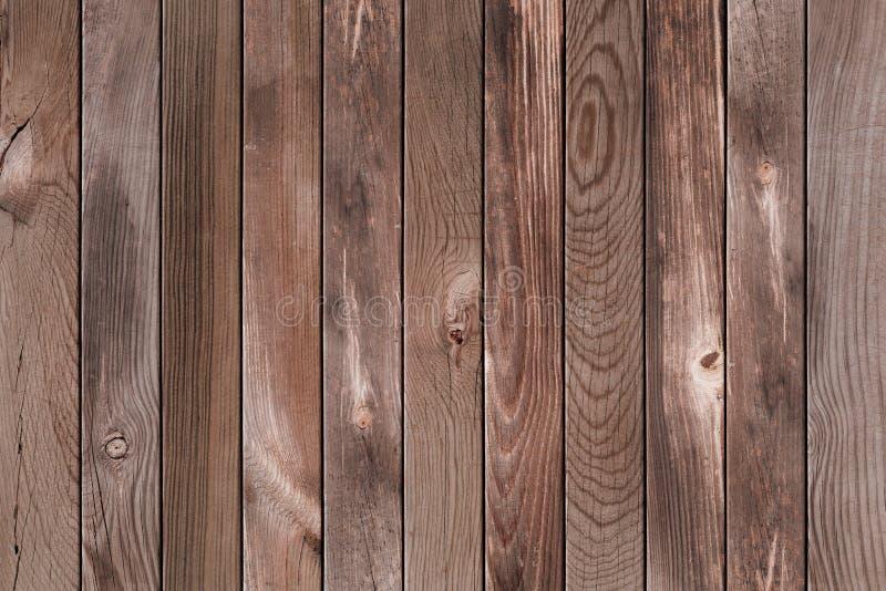 Drewniany sosnowy tło zdjęcia stock