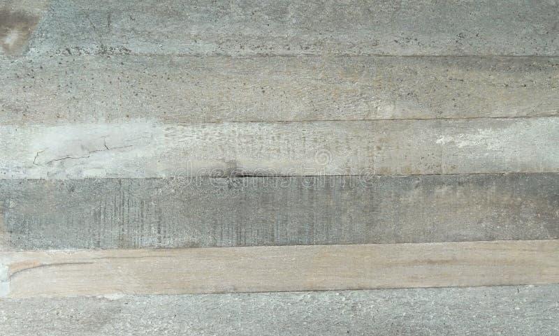 Drewniany tło dla tapety, placemat/ obraz royalty free