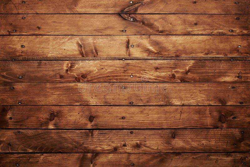 drewniany tła zdjęcia royalty free
