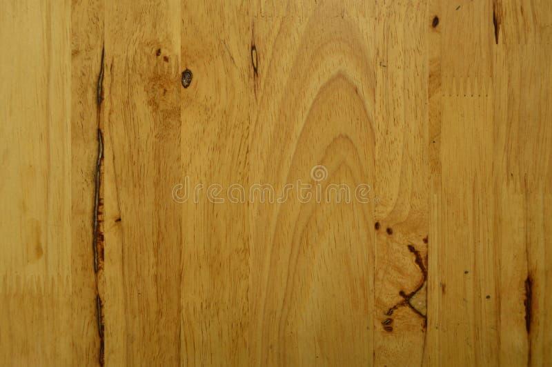 Drewniany tło rocznik obrazy royalty free