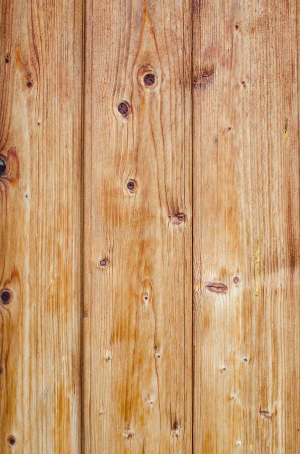 Drewniany tło Rocznik fasada drewniany dom zdjęcia royalty free