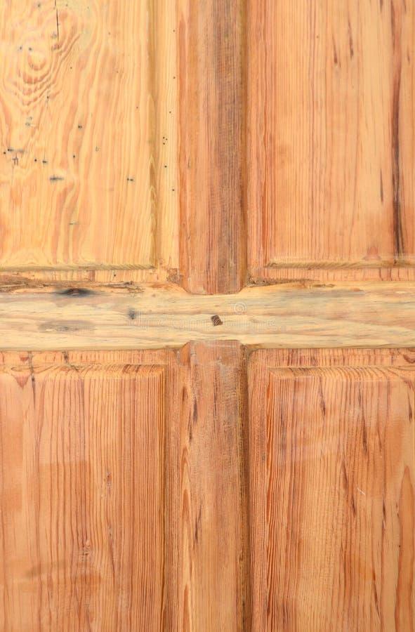 Download Drewniany tło obraz stock. Obraz złożonej z wyznaczający - 57656825