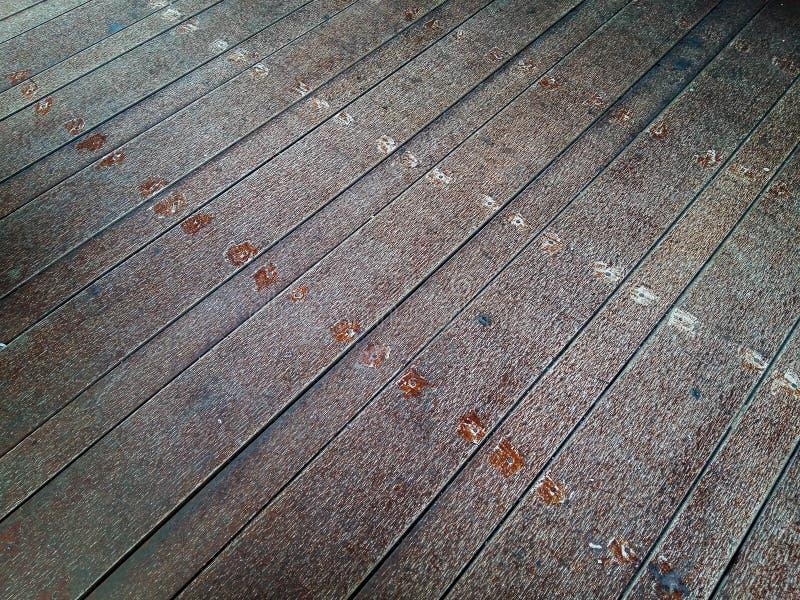 Download Drewniany tło obraz stock. Obraz złożonej z drewniany - 57669345