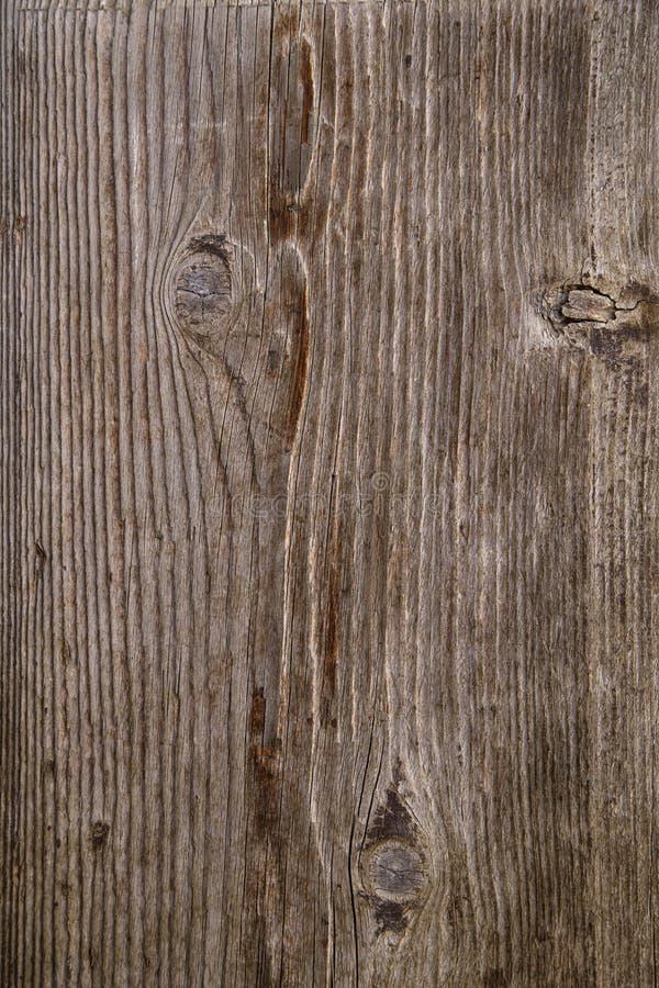 Drewniany t?o obrazy stock