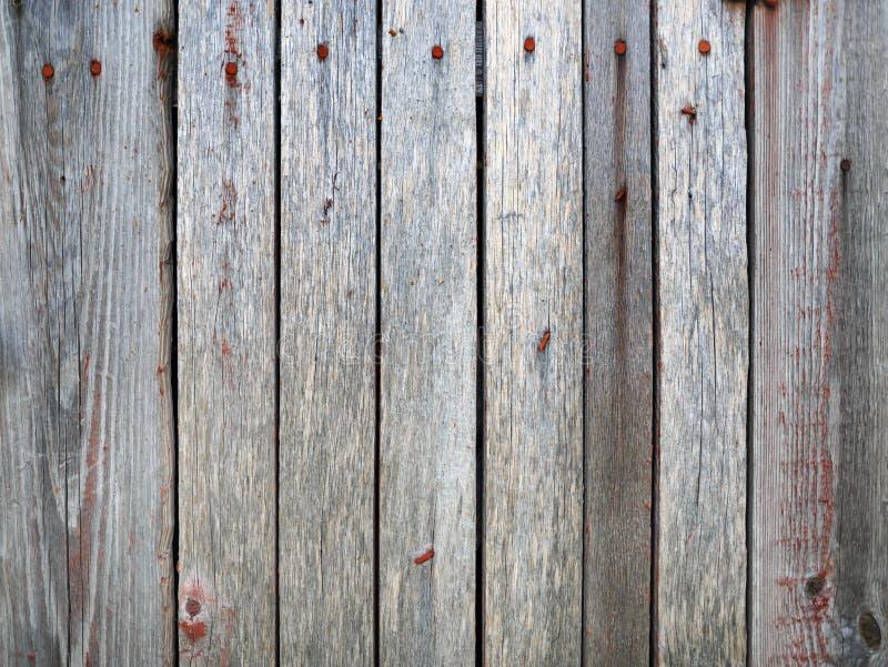 drewniany tekstura rocznik zdjęcie royalty free