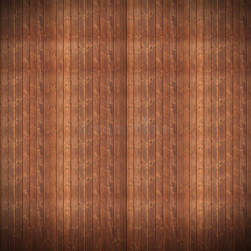 Drewniany tekstura szczegółu tło zdjęcia royalty free