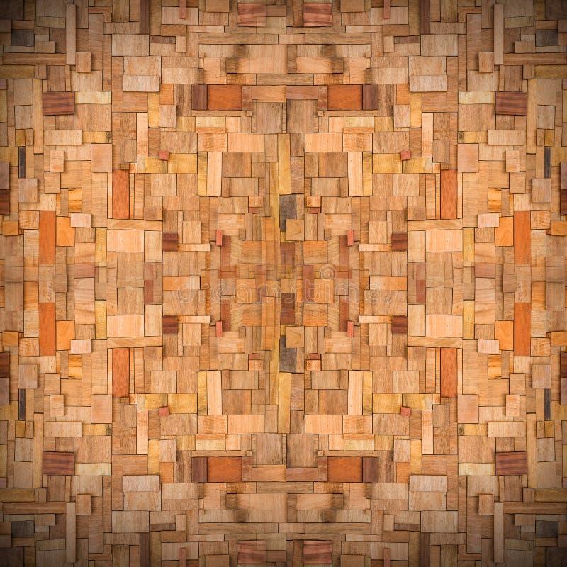 Drewniany tekstura szczegółu tło obraz royalty free