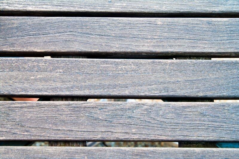 Drewniany tekstury backround zdjęcia stock