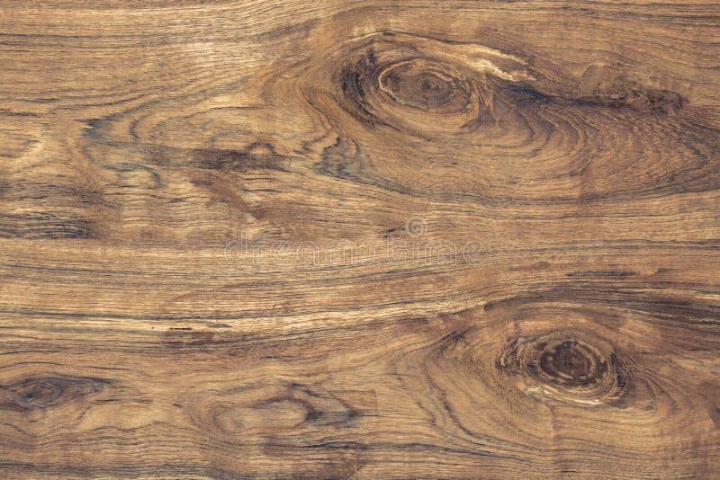 drewniany tekstury tła puste miejsce dla projekta fotografia royalty free