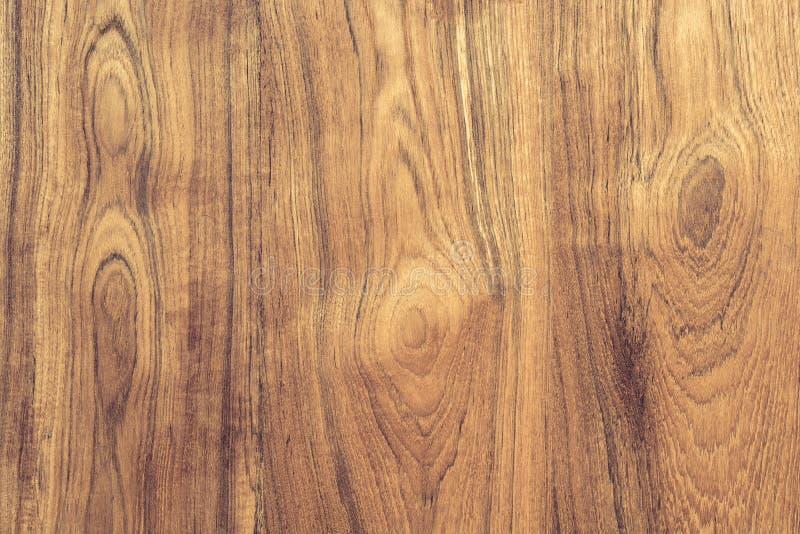 drewniany tekstury tła puste miejsce dla projekta zdjęcia royalty free