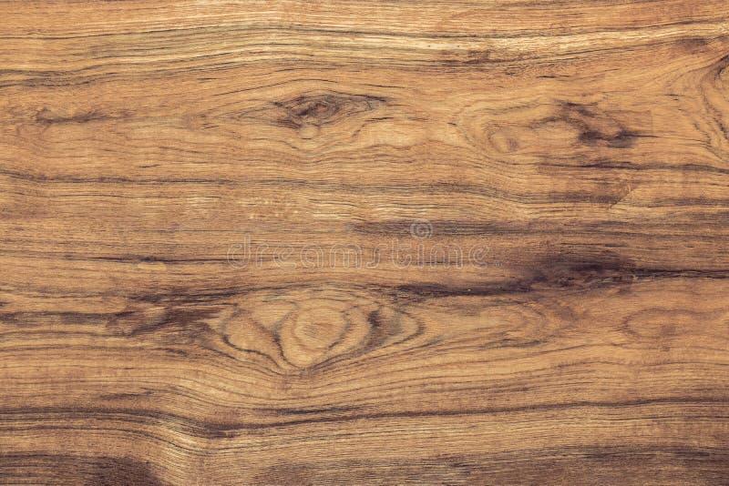 drewniany tekstury tła puste miejsce dla projekta obraz royalty free