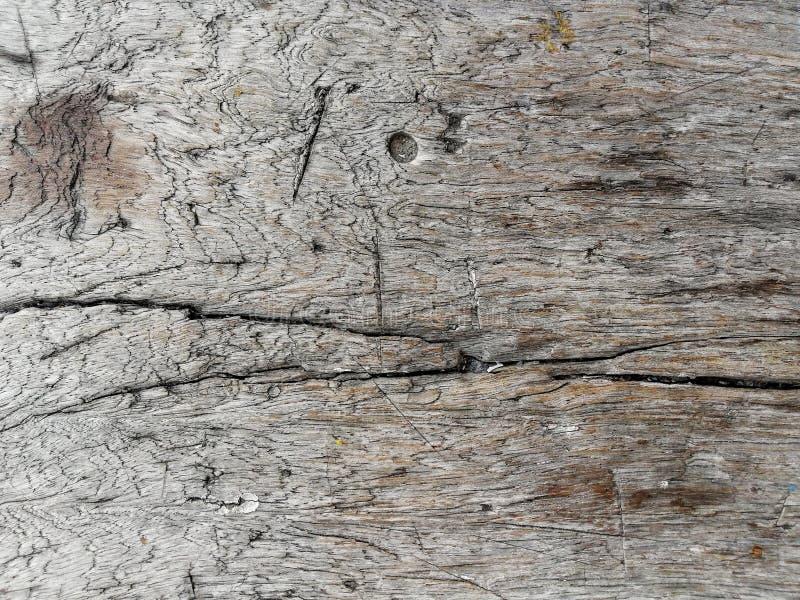 Drewniany tekstury tło zdjęcia royalty free