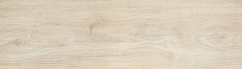 Drewniany tekstury tło obrazy royalty free