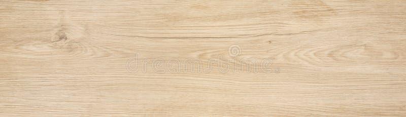 Drewniany tekstury tło zdjęcie royalty free