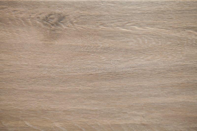 Drewniany tekstury tło, drewno deski obraz stock