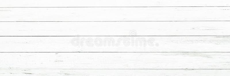 Drewniany tekstury tło, drewno deski Grunge drewna ściany wzór zdjęcie royalty free