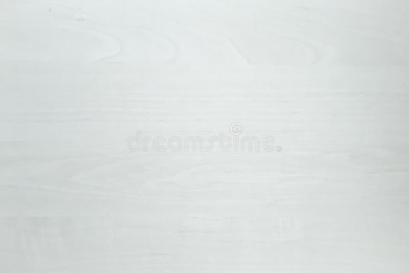 Drewniany tekstury tło, zaświeca wietrzejącego nieociosanego dębu zatarta drewniana polakierowana farba pokazuje woodgrain tekstu royalty ilustracja