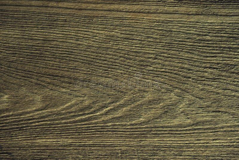 Drewniany tekstury tło, zbliżenia drewniany tło obrazy stock