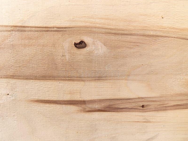 Drewniany tekstury t?o Naturalna drewniana powierzchnia fotografia stock