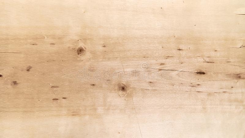 Drewniany tekstury t?o Naturalna drewniana powierzchnia ilustracja wektor