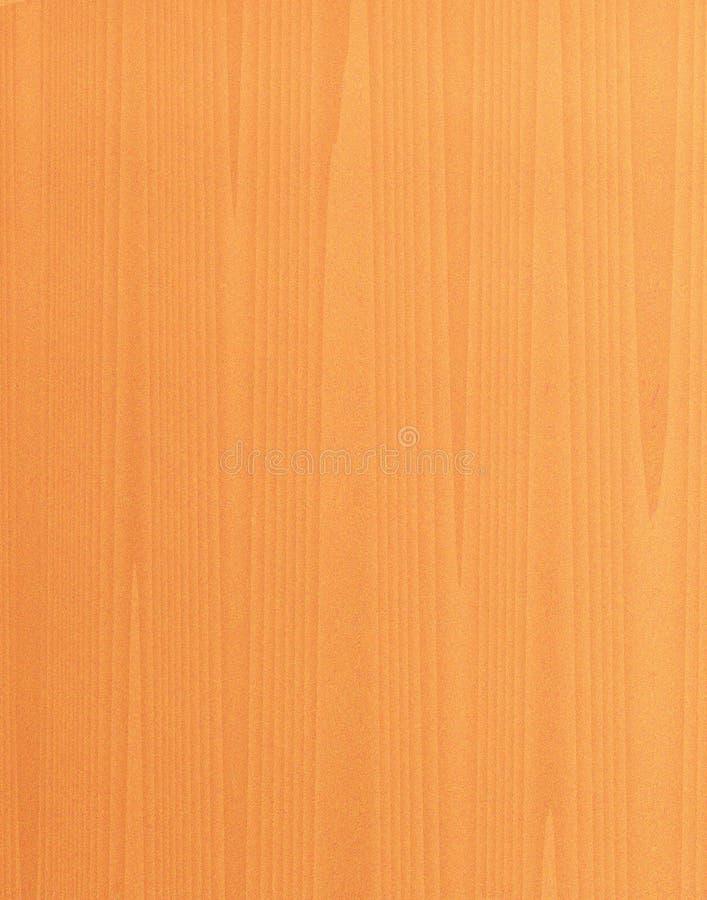 Drewniany tekstury well use jako tło z słoistą skórą Ziemski brzmienie fotografia royalty free