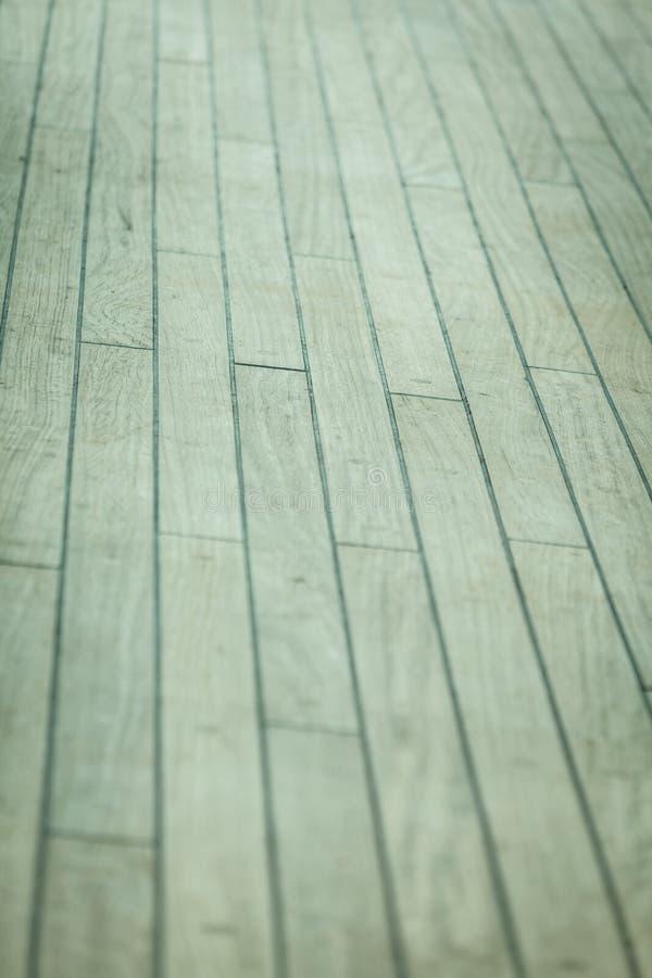 Drewnianych desek tekstury tło obrazy royalty free