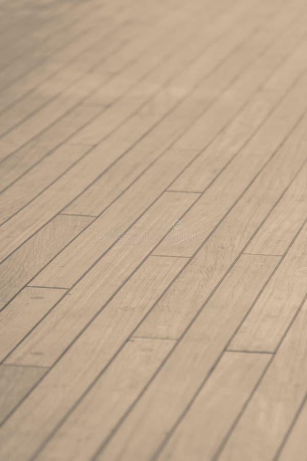 Drewnianych desek tekstury t?o zdjęcia royalty free