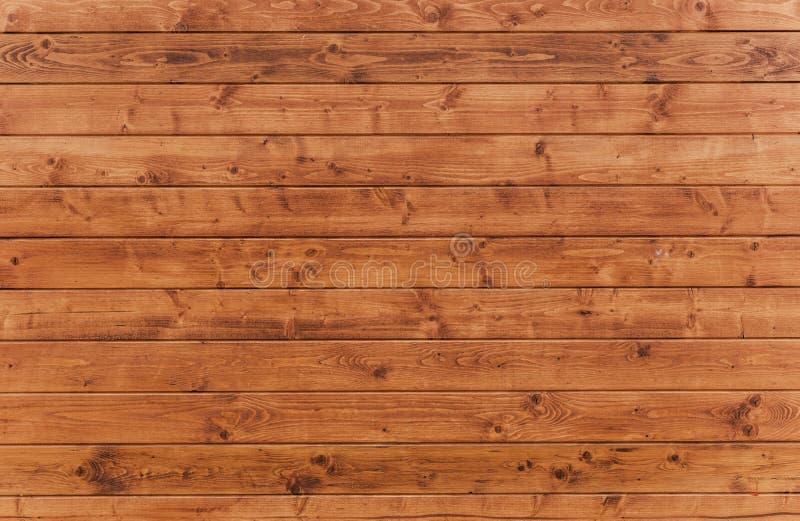 Drewno ściany deski obrazy stock