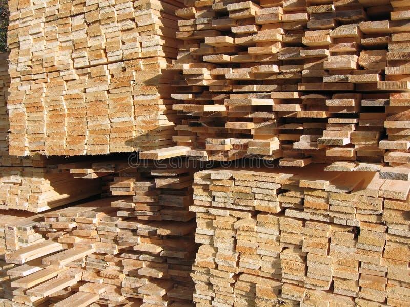 drewno obraz stock