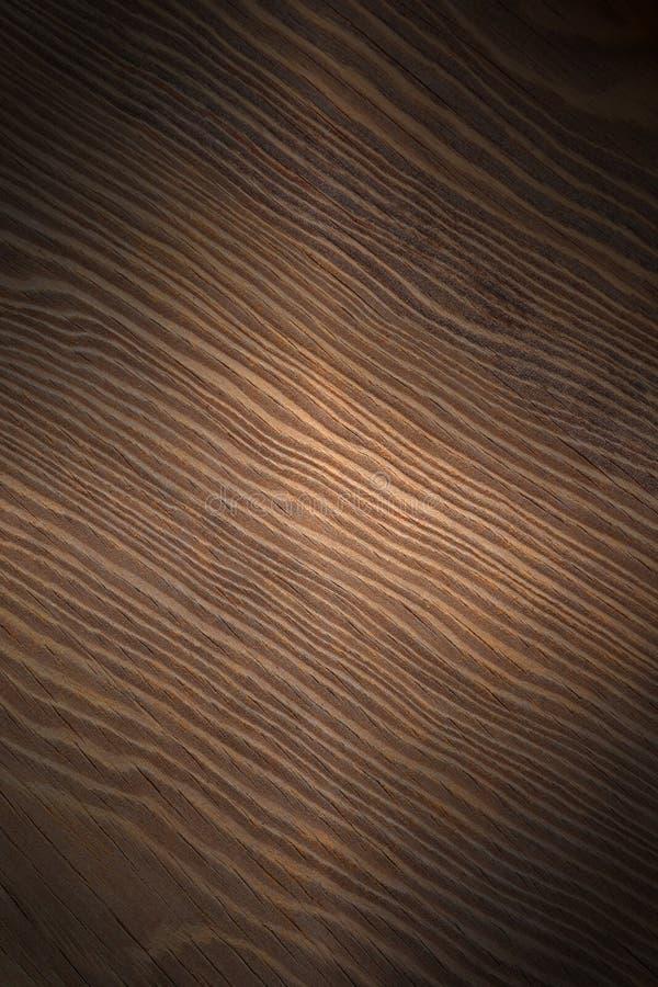 Download Drewno zdjęcie stock. Obraz złożonej z zmrok, drewniany - 57664486