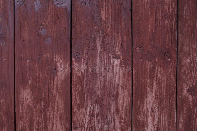 Download Drewno obraz stock. Obraz złożonej z deska, drewniany - 57668573