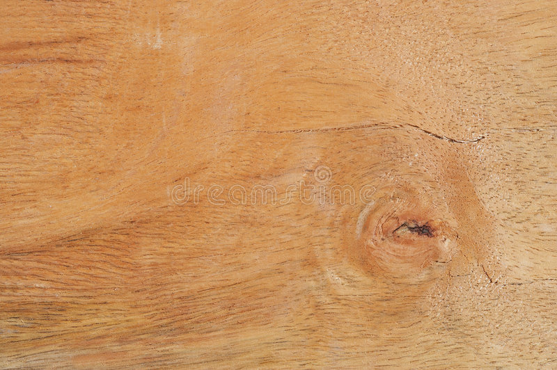 drewno obrazy royalty free