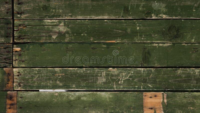 drewno fotografia stock