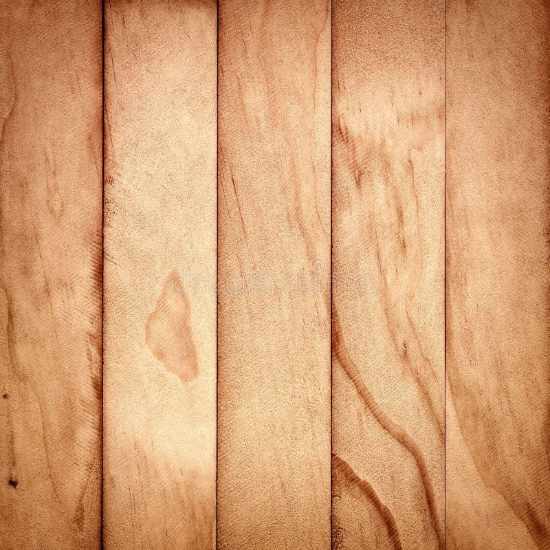 Drewno deska zdjęcie stock